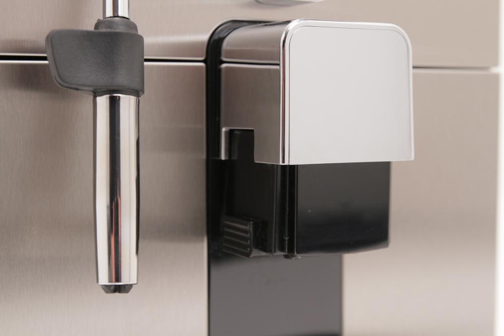 gaggia brera espresso machine manual